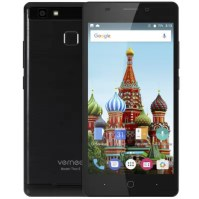 Vernee Thor E 4G Smartphone 5.0 inch Android 7.0