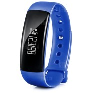 Wlngwear M88 Smart Band Android iOS Compatible