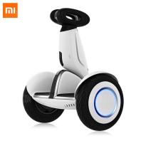 Xiaomi N4M340 Ninebot Plus Electric Self Balancing Scooter