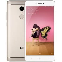 Xiaomi Redmi Note 4X 4G Phablet Android 6.0 5.5 inch