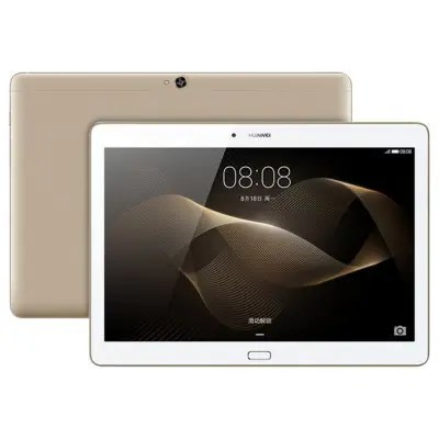 Huawei MediaPad M2 ( M2-A01W ) International Version