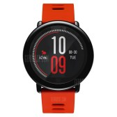 Original Xiaomi Huami AMAZFIT Heart Rate Smartwatch