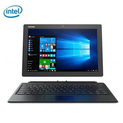 Lenovo MIIX 5 2 in 1 Tablet PC 12.2 inch