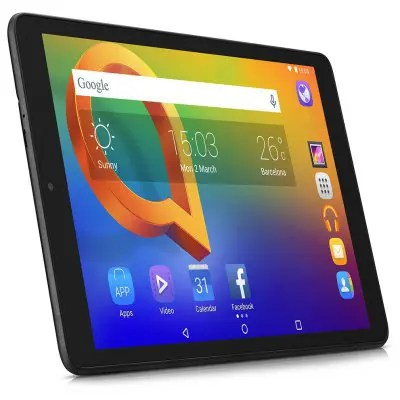 ALCATEL A3 Tablet PC