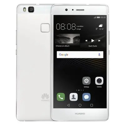 Gearbest Huawei P9 Lite ( VNS - L31 ) 4G Smartphone Global Version
