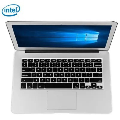 ENZ C16BI56240G Notebook