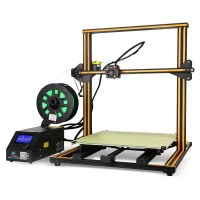 Creality3D CR - 10 3D DIY Printer Kit