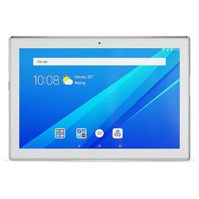 Lenovo TAB4 TB - X304F Tablet PC