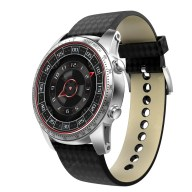 KingWear KW99 3G Smartwatch Phone