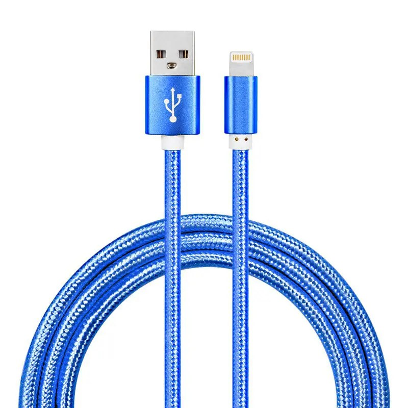 """""""YF - MX02 Data Transfer Charging USB Cable for iPhone 7"""" NiceTQ USB PC Cable Cord Connector For Gridseed ASIC Miner for Litecoin and Bitcoin Mining NiceTQ USB PC Cable Cord Connector For Gridseed ASIC Miner for Litecoin and Bitcoin Mining 20170822145603 71918"""