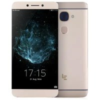 LeEco Le S3 X626 4G Phablet 5.5 inch FHD Screen Android 6.0