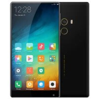 Xiaomi Mi MIX 4G Phablet International Version