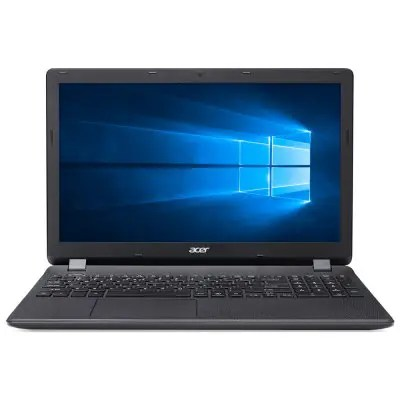 ACER ES1 - 531 - C7TF Notebook
