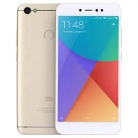 Xiaomi Redmi Note 5A 4G Phablet 5.5 inch