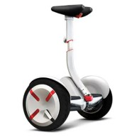 Ninebot Segway N3M320 miniPRO 2-wheel Self Balancing Scooter from Xiaomi mijia