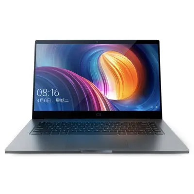 Xiaomi Mi Notebook Pro 8GB/256GB 15.6 inch Windows 10 Chinese Version Intel Core i5-8250U
