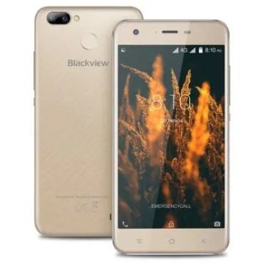 Image result for BlackView A7 Pro -