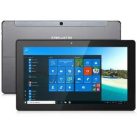 Teclast X3 Plus 11.6 inch Windows 10 2 in 1 Tablet PC