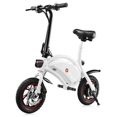 Gearbest Electric Bikes
