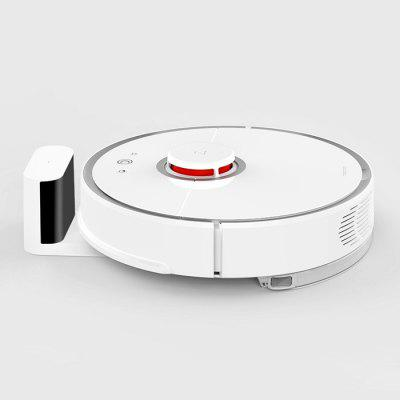 Gearbest Original Xiaomi Smart Robot Vacuum Cleaner New Generation