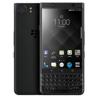 BlackBerry KEYone 4G Smartphone
