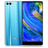 Smartphone HOMTOM S9 Plus 4G 5.99 pouces Android 7.0