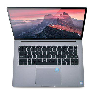 Xiaomi Mi Notebook Pro Specifications, Price Compare, Features, Review