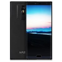 MAZE Comet 4G Smartphone Android 7.0 5.7 inch