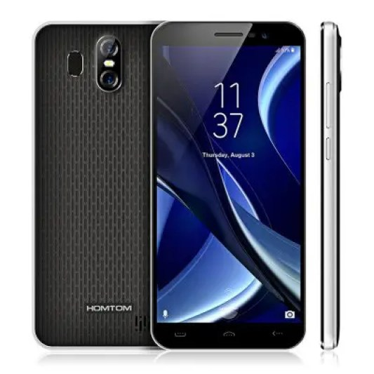 Image result for Homtom S16