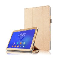 Tablet Case Auto Sleep / Wake Up Function for Teclast T10