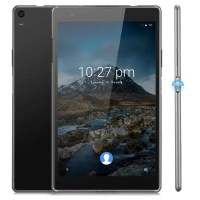 Lenovo TAB4 8 Plus Tablet PC