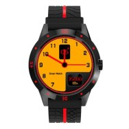 NEWWEAR N6 Smart Watch Android iOS Compatibility