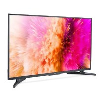 Original Xiaomi Mi TV 4A 43 inch FHD 1080P Curve Screen WiFi HD Media Player