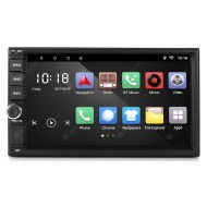 RM - CT0012 Android 6.0 Bluetooth GPS Stereo Car Player