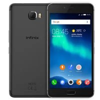 Infinix Note 4 Pro ( X571 ) 4G Phablet Global Version