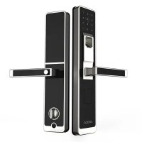 Aqara Smart Door Touch Lock