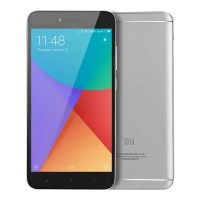 Xiaomi Redmi Note 5A 4G Phablet Global Version 5.5 inch MIUI 8