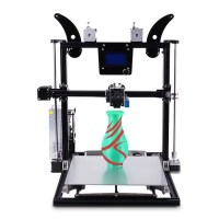 ZONESTAR Z8XM2 DIY 3D Printer Kit