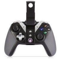 GameSir G4s Bluetooth Gamepad