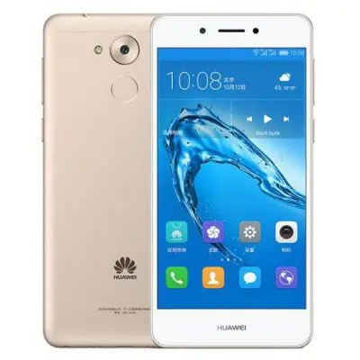 HUAWEI S6 International Version 4G Smartphone