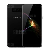 [Coupon Code: GB100-$20off-] MEIIGOO NOTE 8 4G Phablet