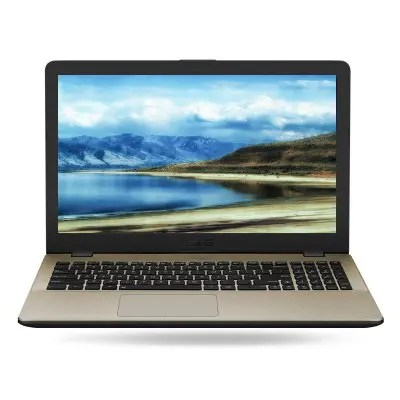 ASUS A580UR8250 Notebook