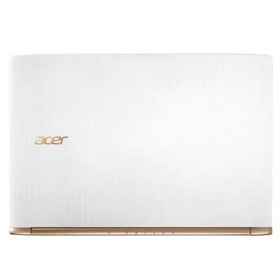 Acer S5 - 371 - 5018 Notebook