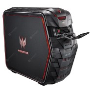 Acer Predator G6 Gaming Computer Tower