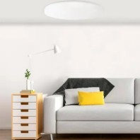 Xiaomi Yeelight JIAOYUE YLXD02YL 650 Surrounding Ambient Lighting LED Ceiling Light