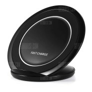 Qi Standard Wireless Charger