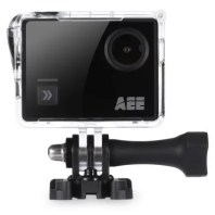 AEE Lyfe Shadow C1 Ambarella A12S75 Action Camera