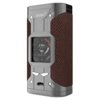 Smoant Cylon 218W TC Box Mod for E Cigarette