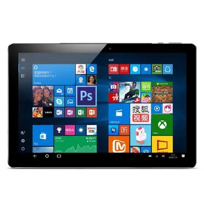 Onda Obook 10 Pro 2 2-in-1 Tablet PC
