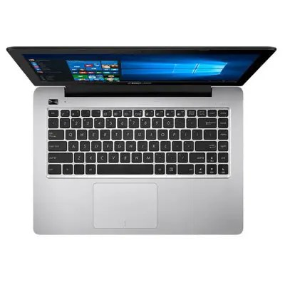 ASUS A456UR Notebook